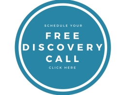 free-discovery-call