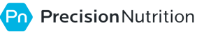 stories_precisionnutrition_logo.png