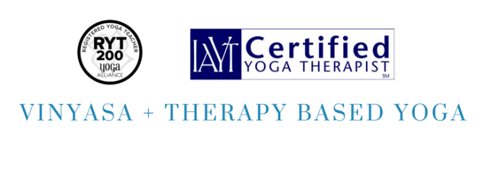 vinyasa-hatha-ashtanga-therapy-based-yoga